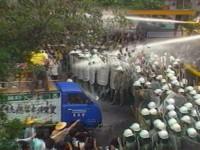 520事件:農民示威遊行