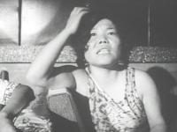 極私愛慾.戀曲1974