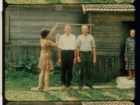追憶立陶宛之旅