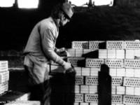 布蘭登堡首部曲:磚塊工廠