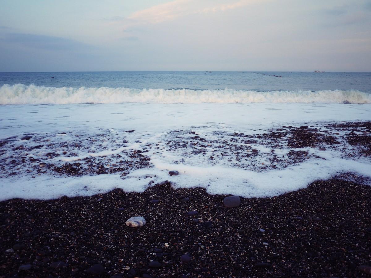yen-ting_hsu_-_photo_project.jpg