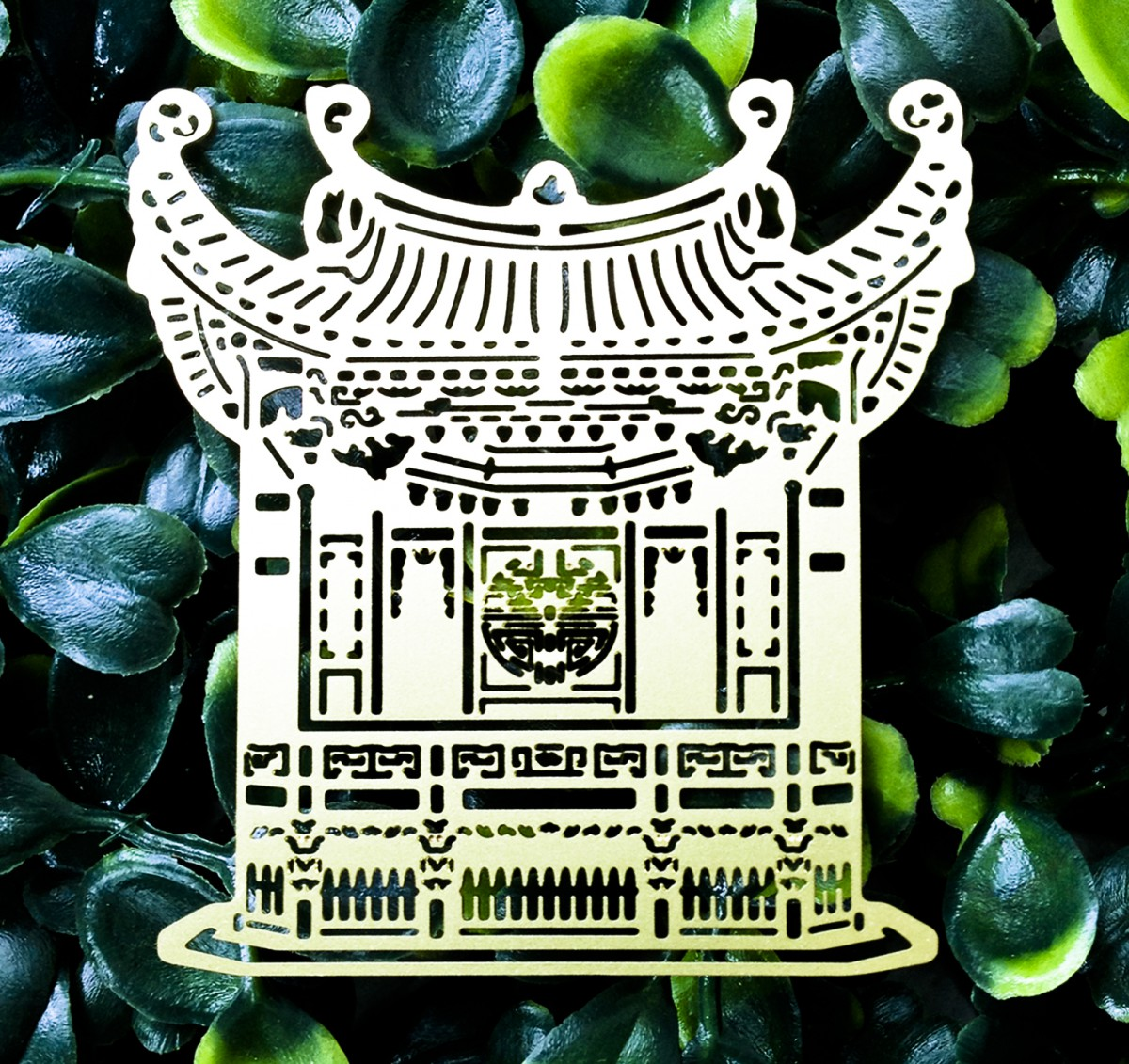 xin_-da_hua_ting_xi_tai_shu_qian_-2.jpg