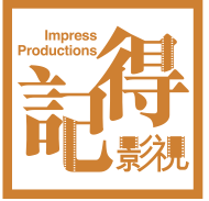 impress_logo_o.png
