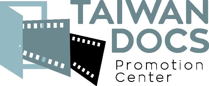taiwan_docs.png