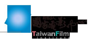 tfi_logo_h.png