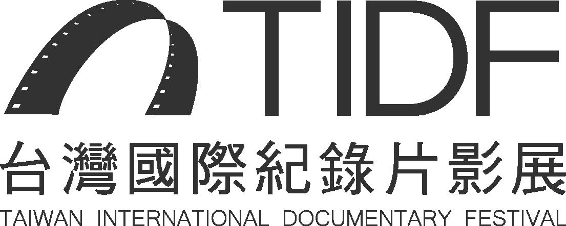 tidf_logo.png