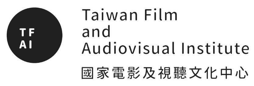 zhong_xin_guo_du_qi_logo.png