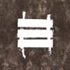 05.cao_zhong_qing_logo_final.png