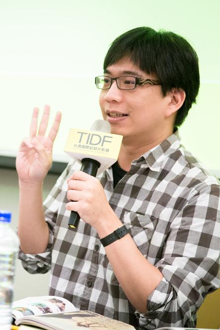 20160409-tidf_xuan_pian_zhi_nan_-078.jpg