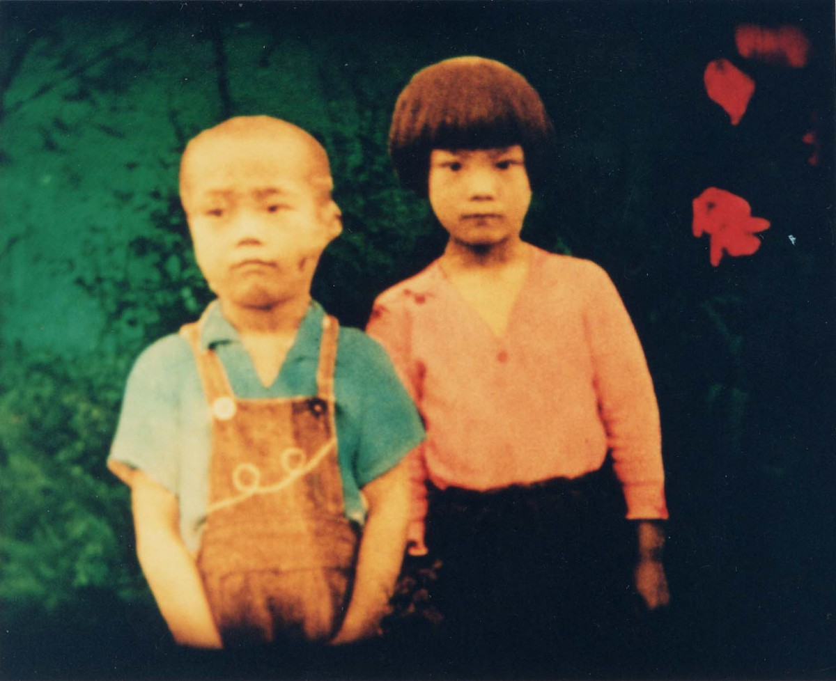 2_qin_ai_de_zhao_pian_jun_dear_photograph_sashingwa_1973.jpg