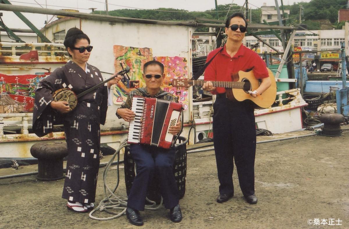 6_meng_huan_liu_qiu_tsuru-henry_1998csang_ben_zheng_shi_.jpg