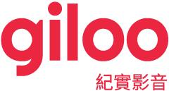 giloo_logo.png