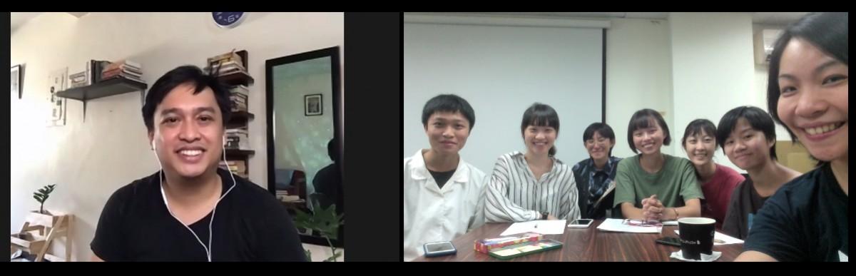 hu_jiao_wai_xing_peng_you_he_zhao_0823.jpg
