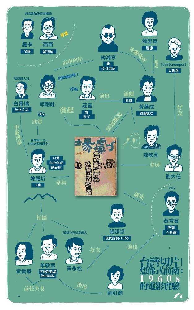 lan_ren_bao_gai_.jpg