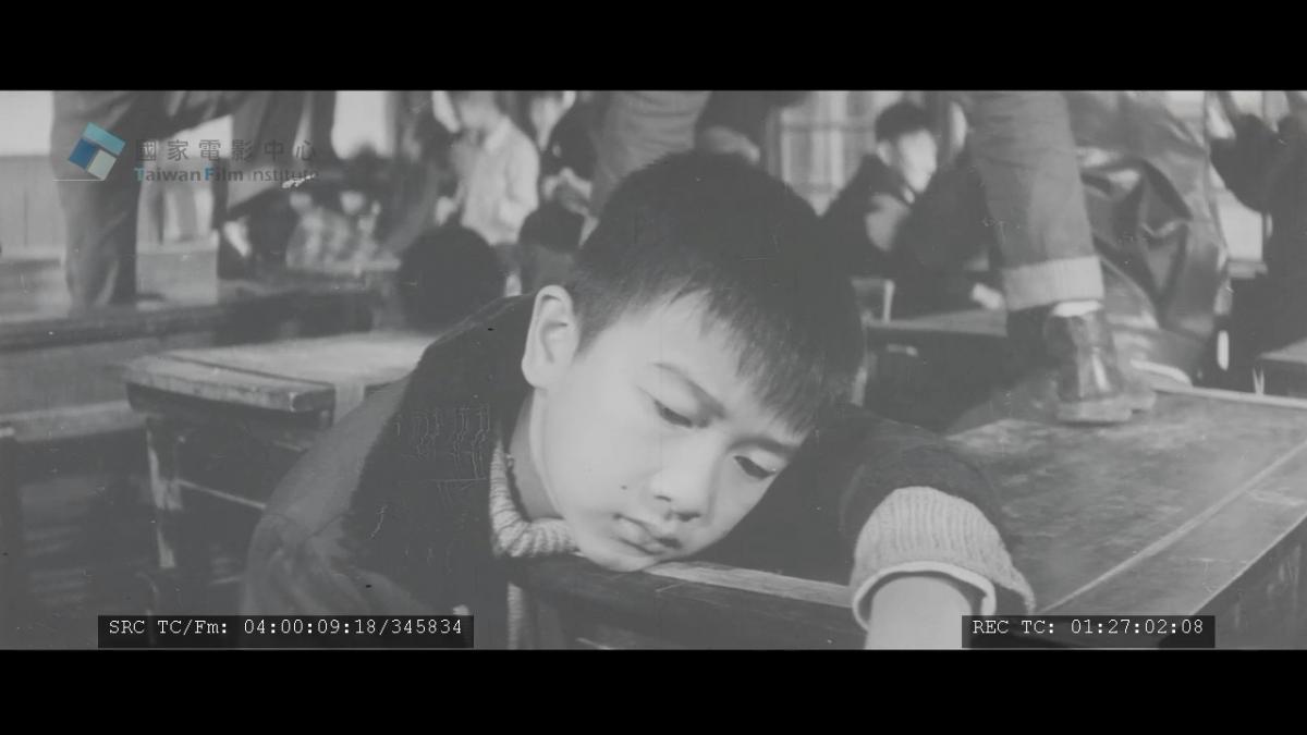 mou_dun_fei_bu_gan_gen_ni_jiang_1969.png