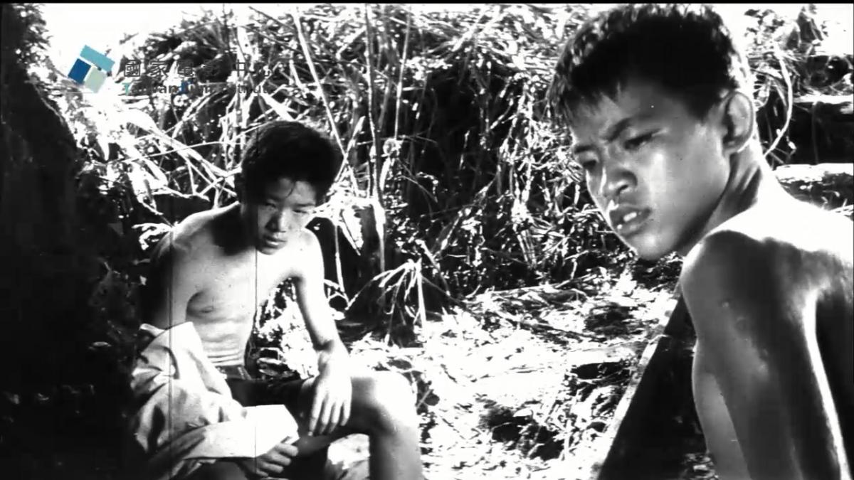 mou_dun_fei_pao_dao_zhong_dian_1970.png