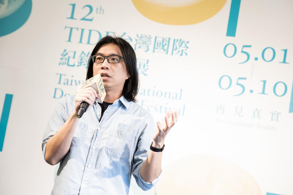 tai_wan_guo_ji_ji_lu_pian_ying_zhan_ce_zhan_ren_lin_mu_cai_zhi_ci_.jpg