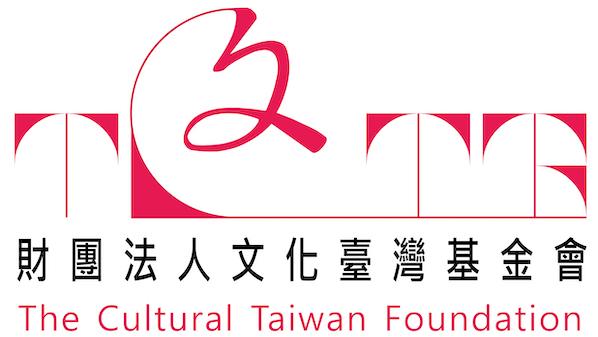 tctf_logo_heng_shi_.jpg