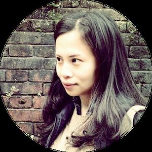 ya_zhou_-fang_hui_zhen_fang_hui-chen.png