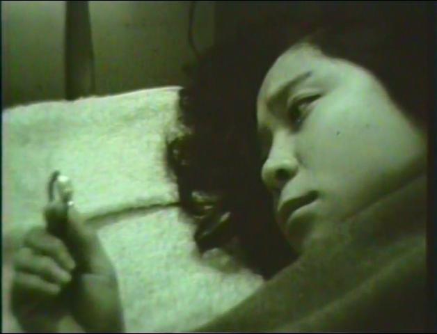 zhuang_ling_yan_1966.png