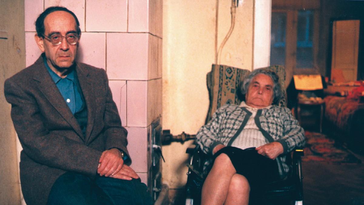 zi_wei_lin_xian_sheng_yu_zu_ke_man_nu_shi_mr_zwilling_and_mrs_zuckermann_1999.jpg