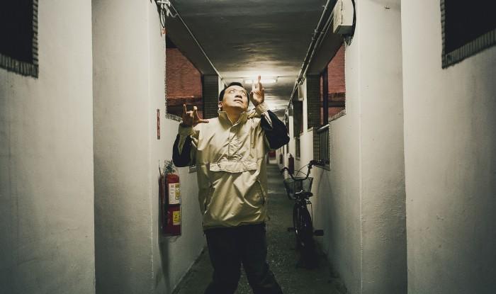 tai_bei_chou_chu_2_she_ying_shi_chen_yi_tang_.jpg