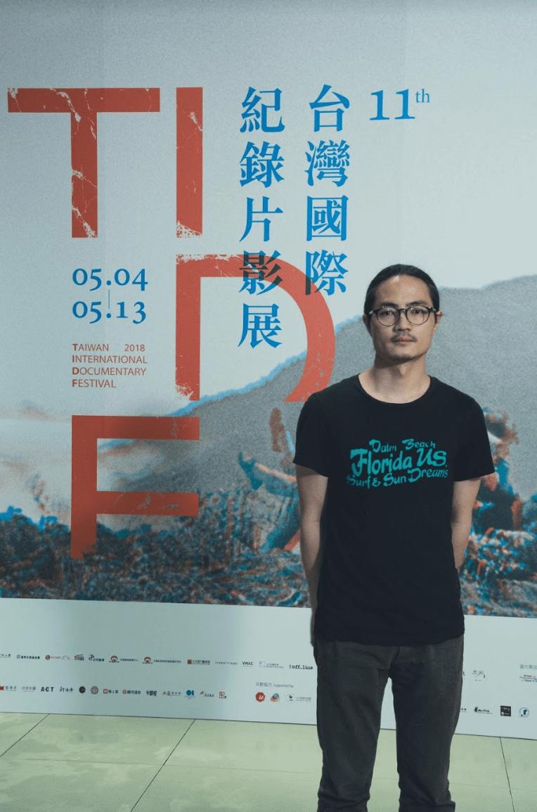 ying_mu_kuai_zhao_2018-06-25_xia_wu_3.27.26.png